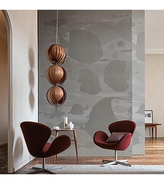 Cucu Wall&Decò Papier Peint