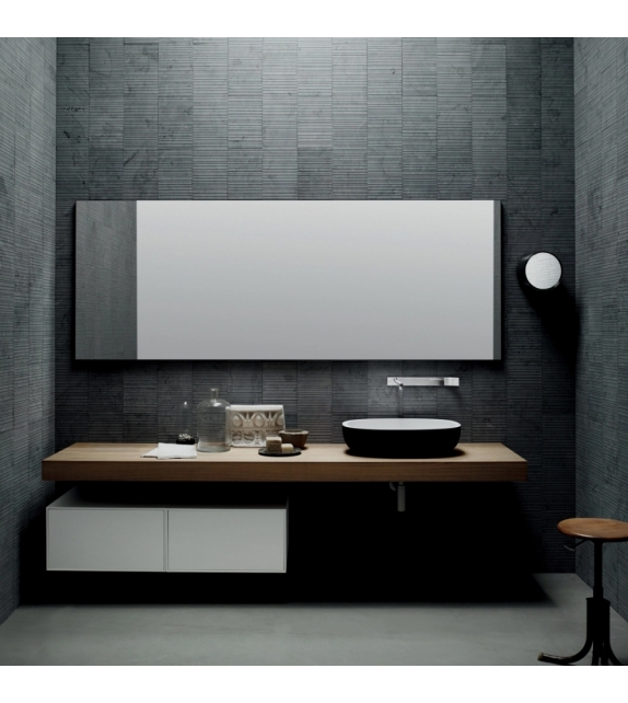 Flyer Boffi Bathroom System