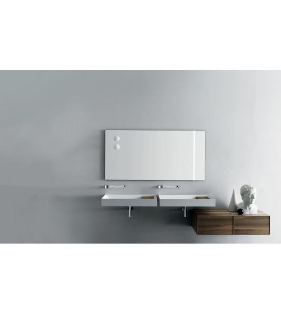 Flyer Boffi Bathroom System