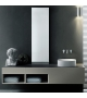 Boffi I Fiumi ST Bathroom System
