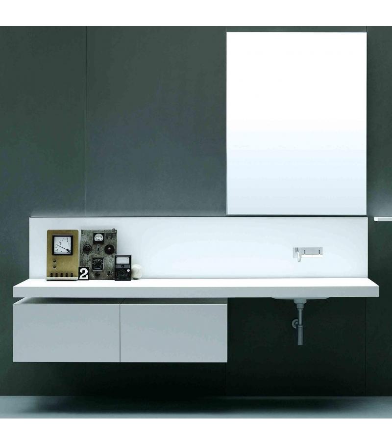 pianura boffi syst me de bain milia shop. Black Bedroom Furniture Sets. Home Design Ideas