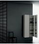 Boffi Pianura Bathroom System