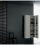 Pianura Boffi Bathroom System
