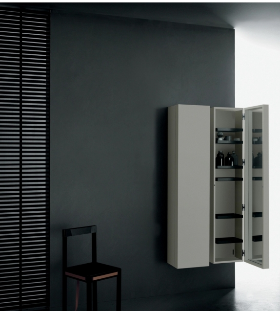 Pianura Boffi Badezimmersystem