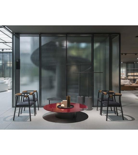 Tethys Living Divani Coffee Table