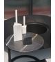 Tethys Living Divani Table Basse