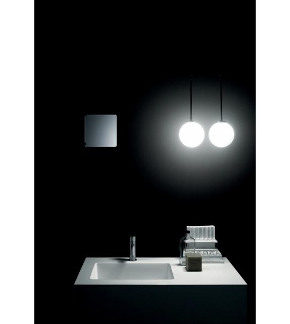 Quadtwo Boffi Bathroom System