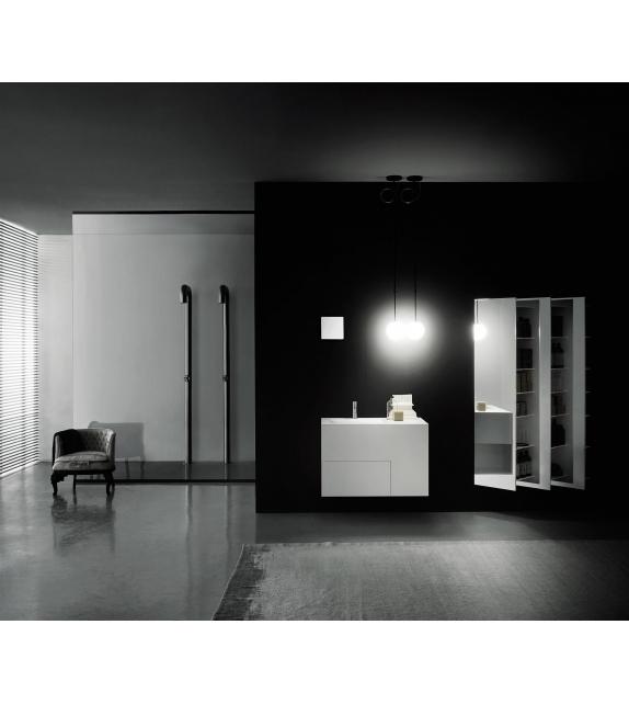 Quadtwo Boffi Badezimmersystem