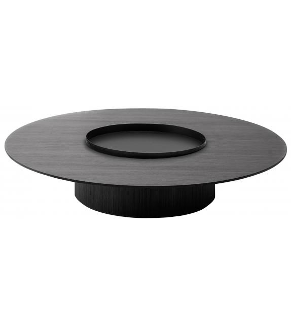 Living Divani Tethys Coffee Table
