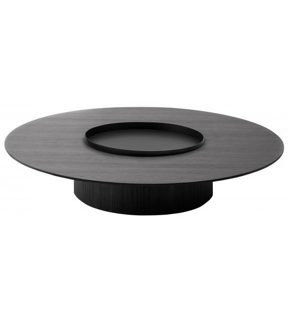 Tethys Living Divani Coffee Table