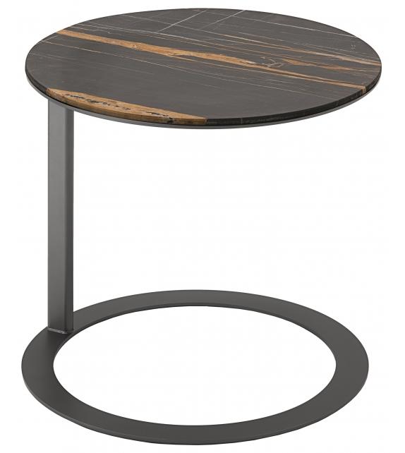 Living Divani Tethys Side Table
