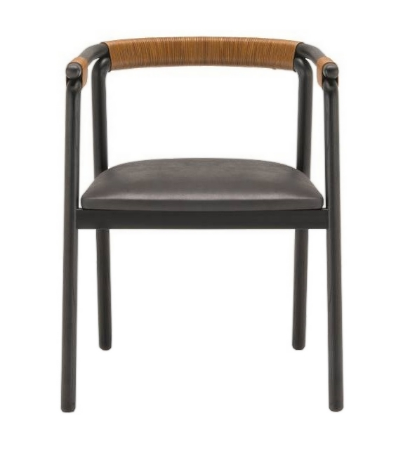 Rivulet Living Divani Chair