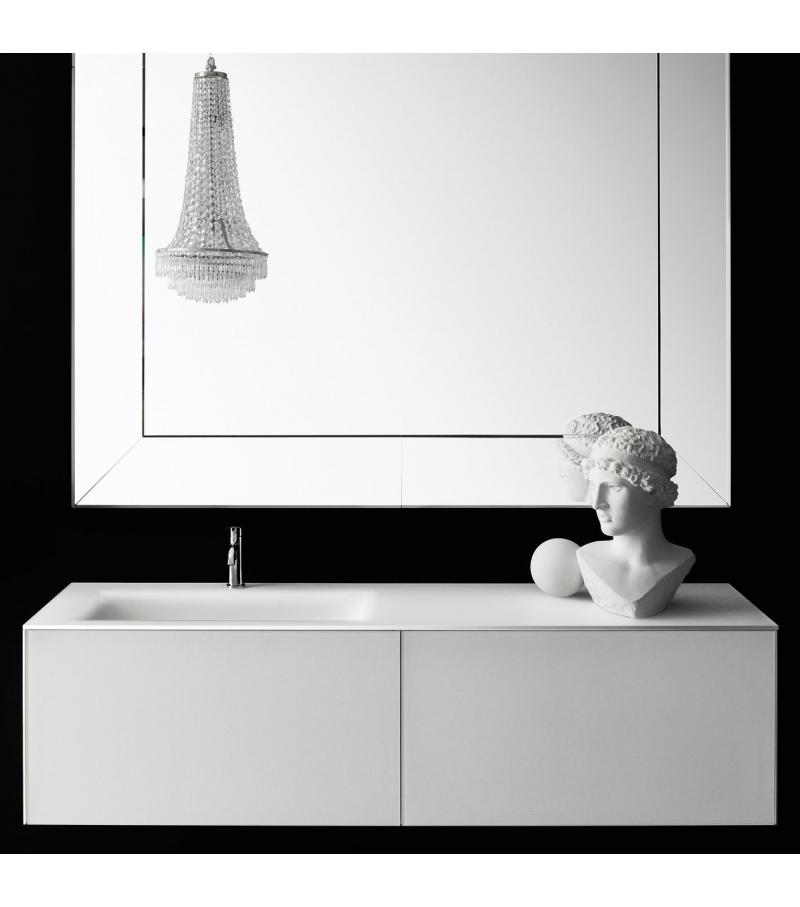Soho Boffi Badezimmersystem