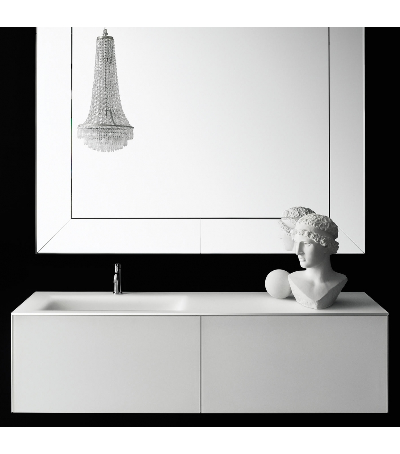 Soho Boffi Bathroom System