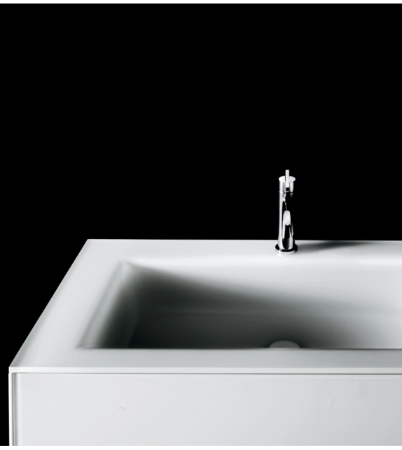Soho Boffi Sistema Baño
