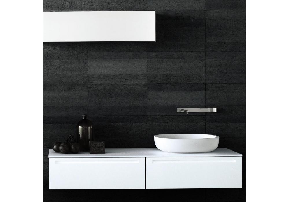 Vasche Da Bagno Boffi Prezzi : Universal boffi sistema bagno milia shop
