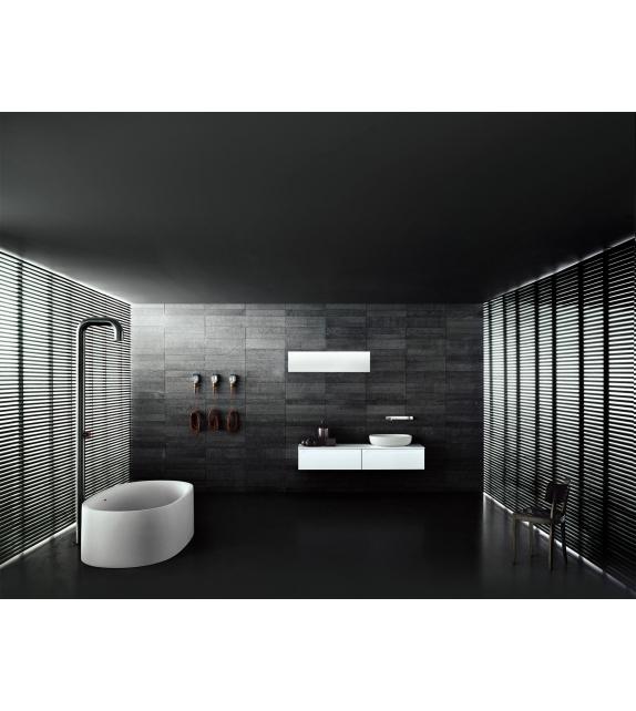 Universal Boffi Sistema Baño