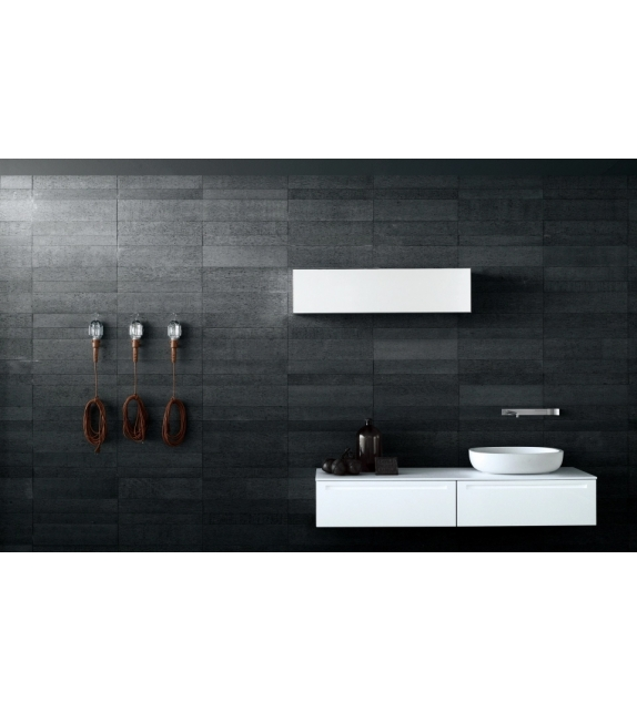 Universal Boffi Badezimmersystem