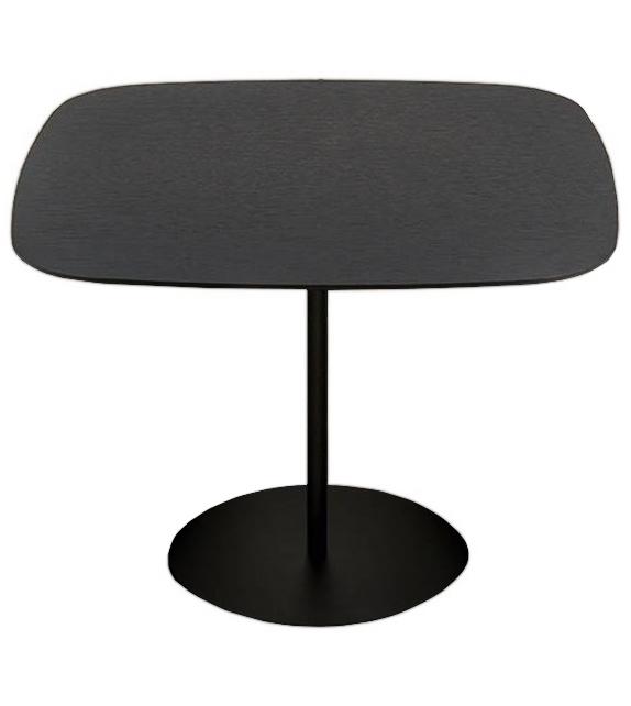 Floyd Living Divani Side Table