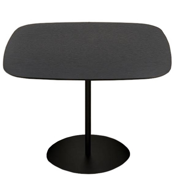 Floyd Living Divani Table D'Appoint