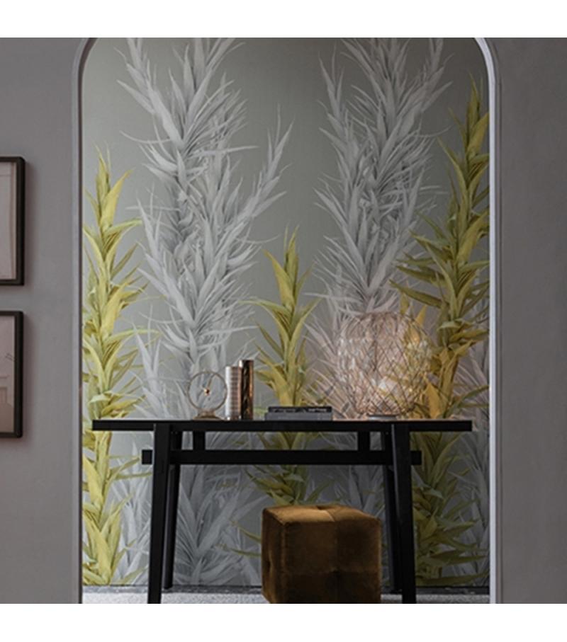 Golden Hook Wall&Decò Papier Peint