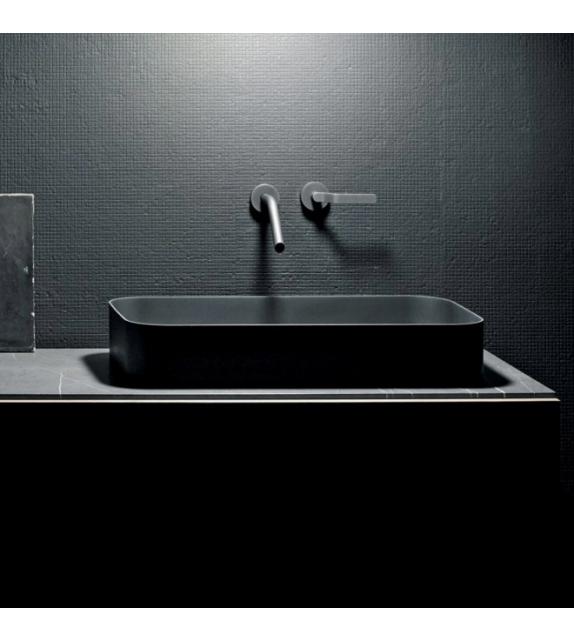 Boffi Garden Washbasin