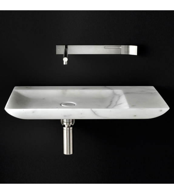 L10 Boffi Washbasin