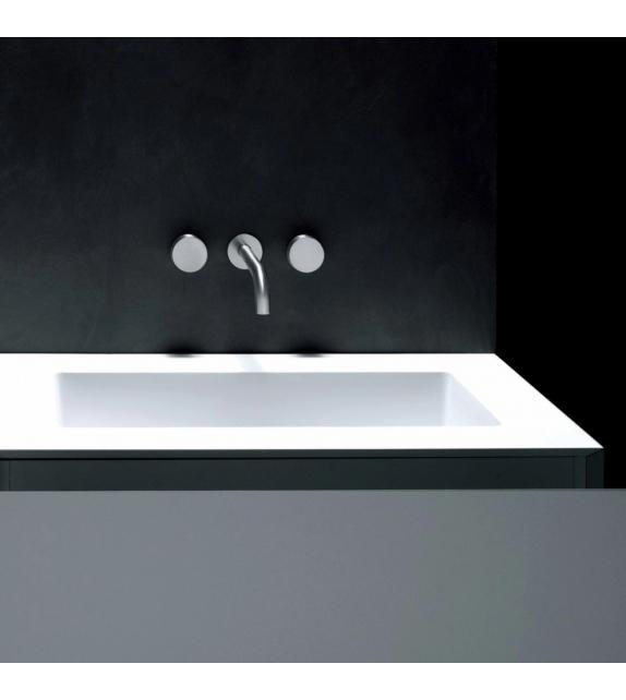 Universal Boffi Washbasin