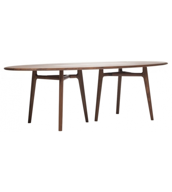 Solo De La Espada Table