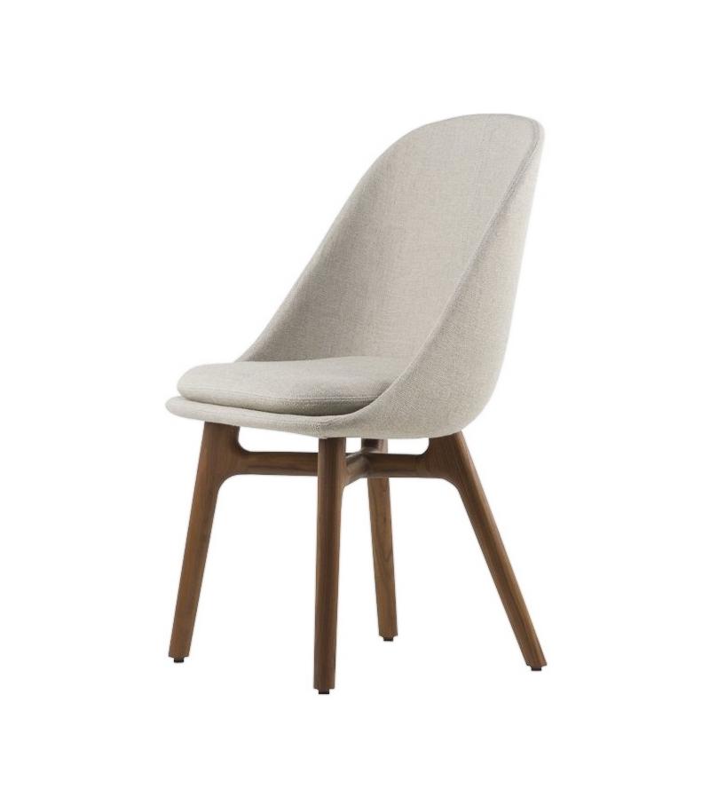 Solo De La Espada Dining Chair