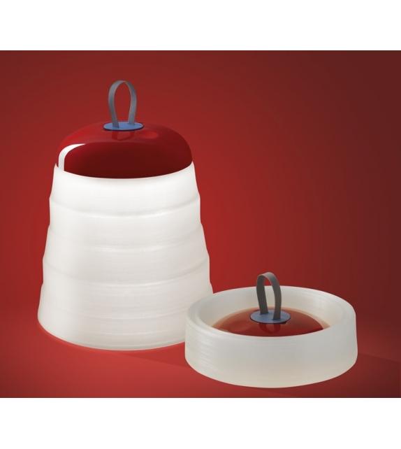 Cri Cri Foscarini Lamp
