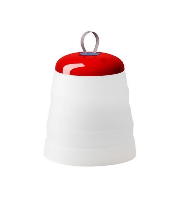 Cri Cri Foscarini Lampe