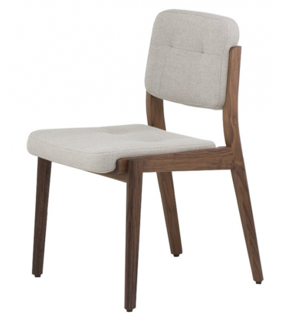 Capo De La Espada Dining Chair