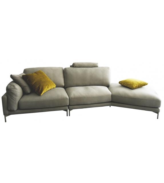 Cadorna Nicoline Sofa