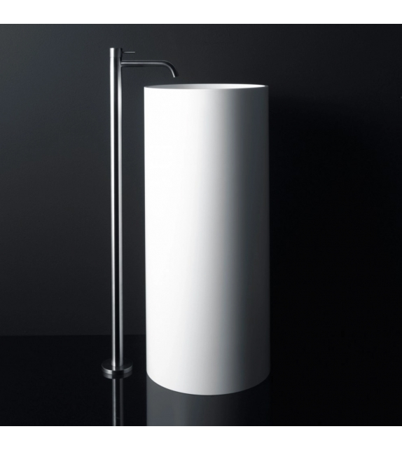 PHC Boffi Washbasin