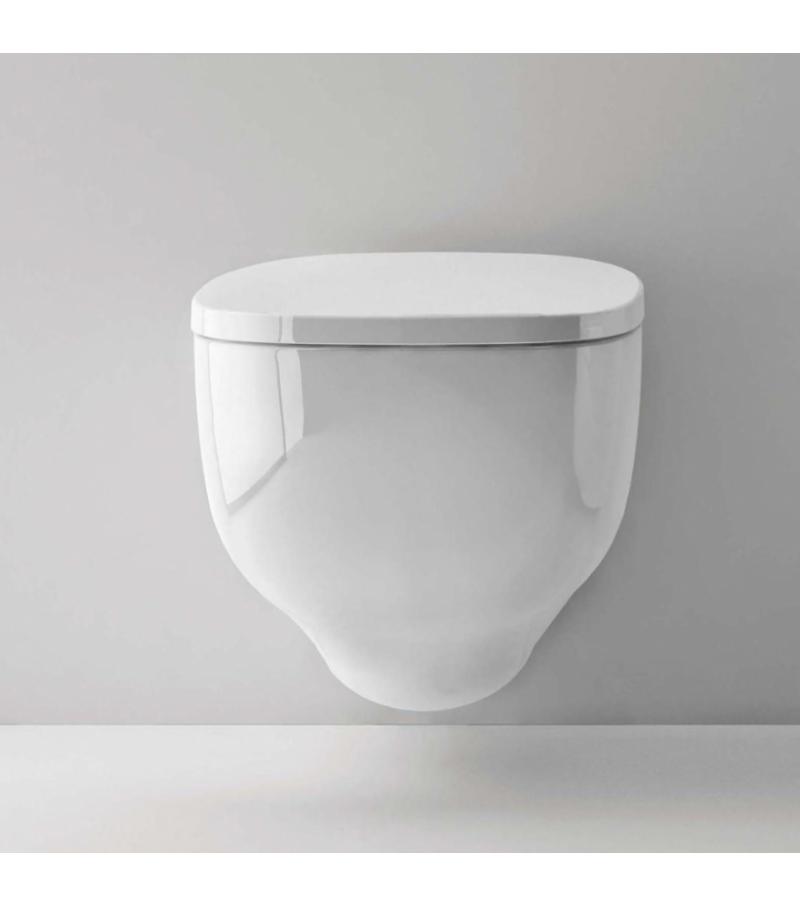 XY Boffi WC
