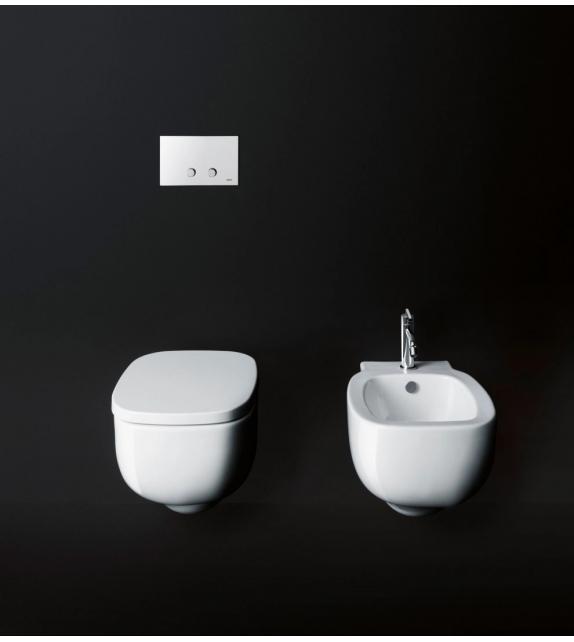 Boffi XY WC