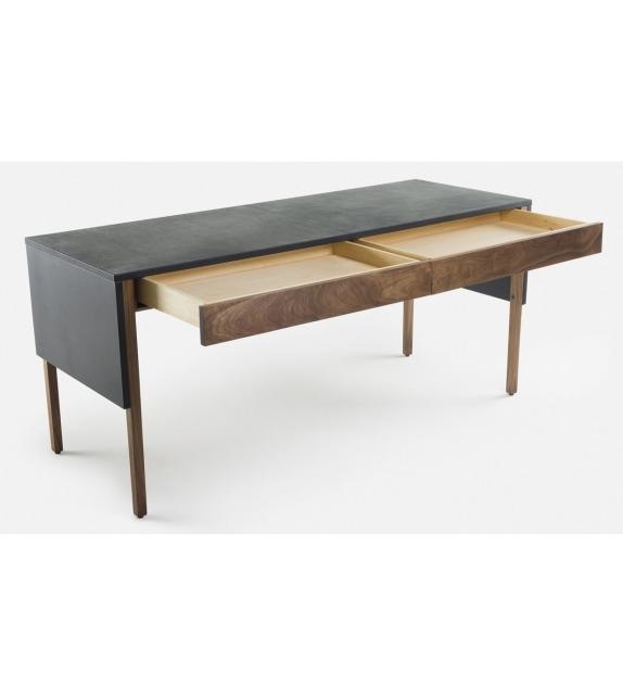 Drape De La Espada Writing Desk