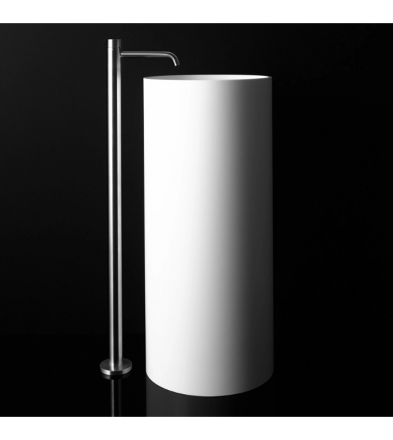 Eclipse Boffi Floor-Mounted Washbasin Mixer Tap