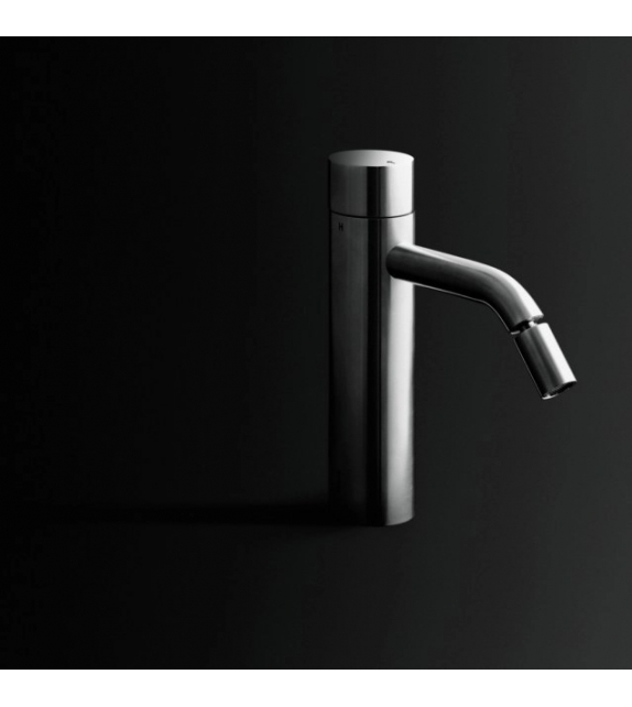 Eclipse Boffi Mixer Tap for Washbasin