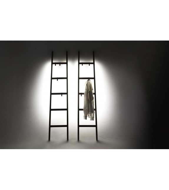 Mogg: Alla Scala Lamp