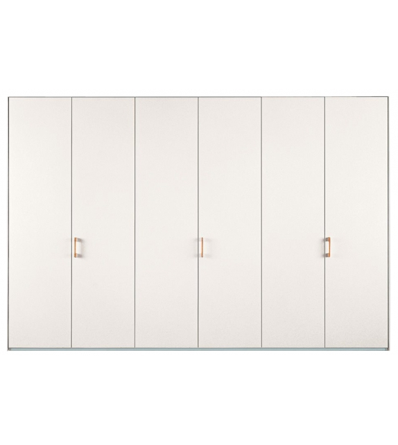 Club Poliform Armoire