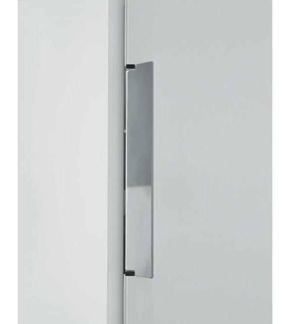 New Entry Poliform Kleiderschrank