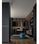 Ubik Poliform Walk-in Closet