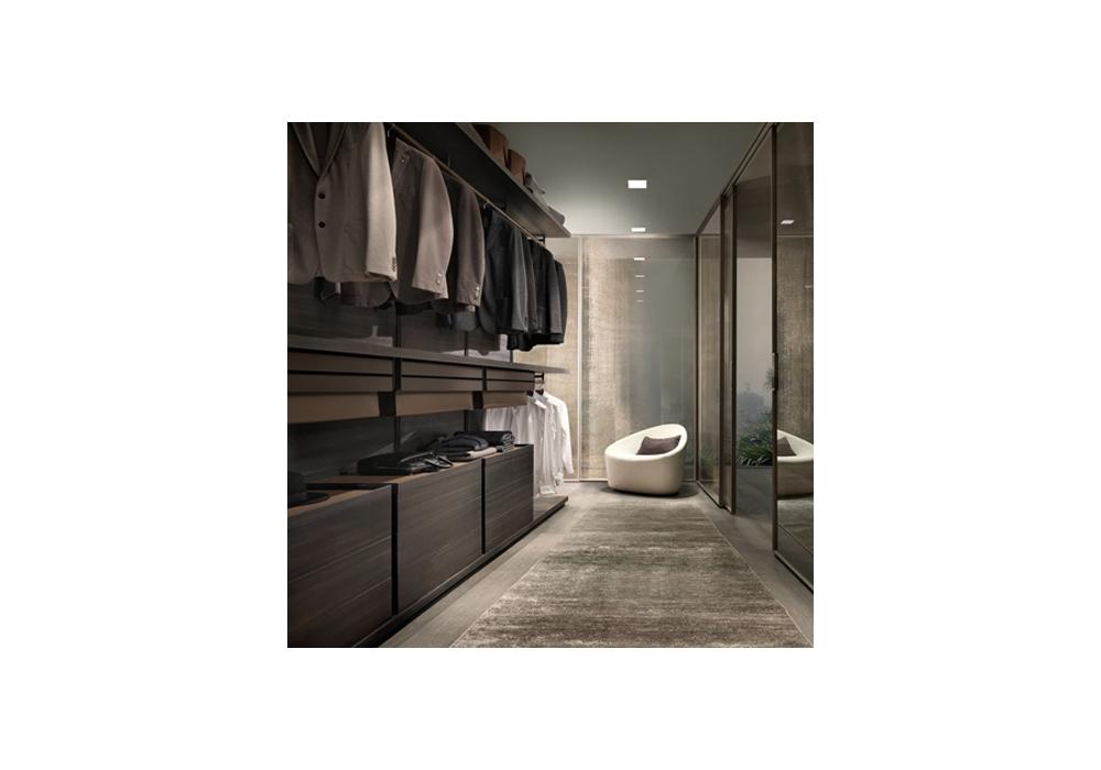 https://www.miliashop.com/149286-thickbox_default/dress-bold-rimadesio-cabina-armadio.jpg