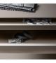 Abacus Rimadesio Walk-In Closet