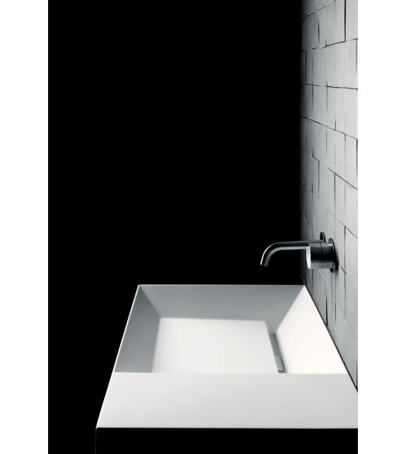 eclipse boffi wand mischbatterie f r waschbecken milia shop. Black Bedroom Furniture Sets. Home Design Ideas