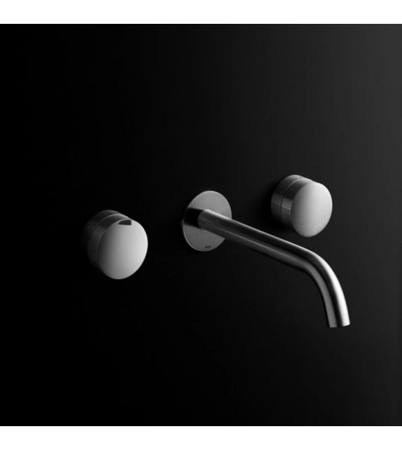 Eclipse Boffi Wall-mounted Washbasin Spout