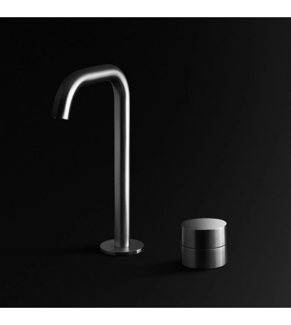 Eclipse Boffi Top-mounted Washbasin Spout