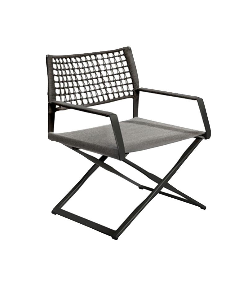 regista trib chaise basse - Chaise Basse
